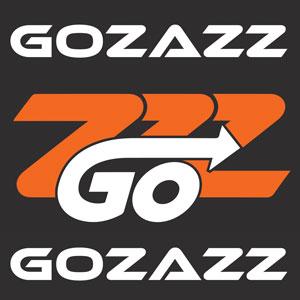 GOZAZZ